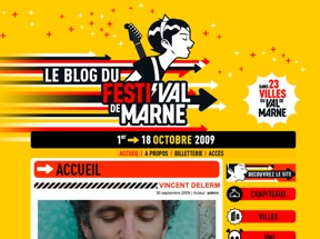 Blog%20du%20FestiVal%20de%20Marne Exemple de kit Social Media Marketing