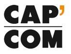 Cap_Com,_tout_sur_la_communication_publique_et_territoriale___Forums,_formations,_séminaires,_Grand_Prix...-1-20081229-164613.jpg