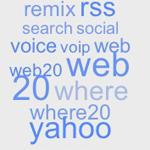 imagetagcloud Navigation dans les dimensions de l'internet social