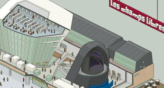 leschampslibres-20100106-174904.jpg