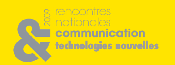 rencontres%20nationales%20communication%20technologies%20nouvelles Rencontres nationales communication et technologies nouvelles