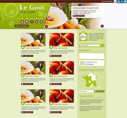 Blog Les Menus Services