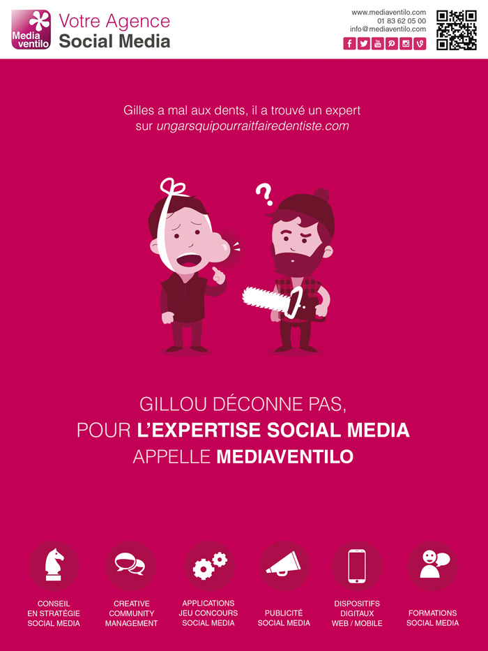 pub-strategie-mediaventilo-agence-social-media
